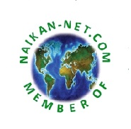Das NWI ist Mitglied der Organisation der Naikan Zentren